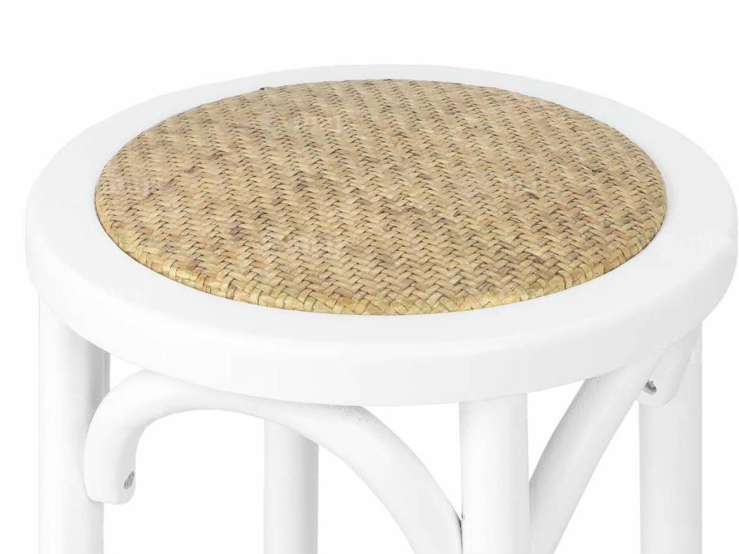 Fotel tapicerowany aksamitem Brenda.Fotel do salonu i sypialni w stylu skandynawskim. Do wyboru materiał na fotel Białystok.