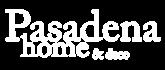 Pasadena Home & Deco Sklep