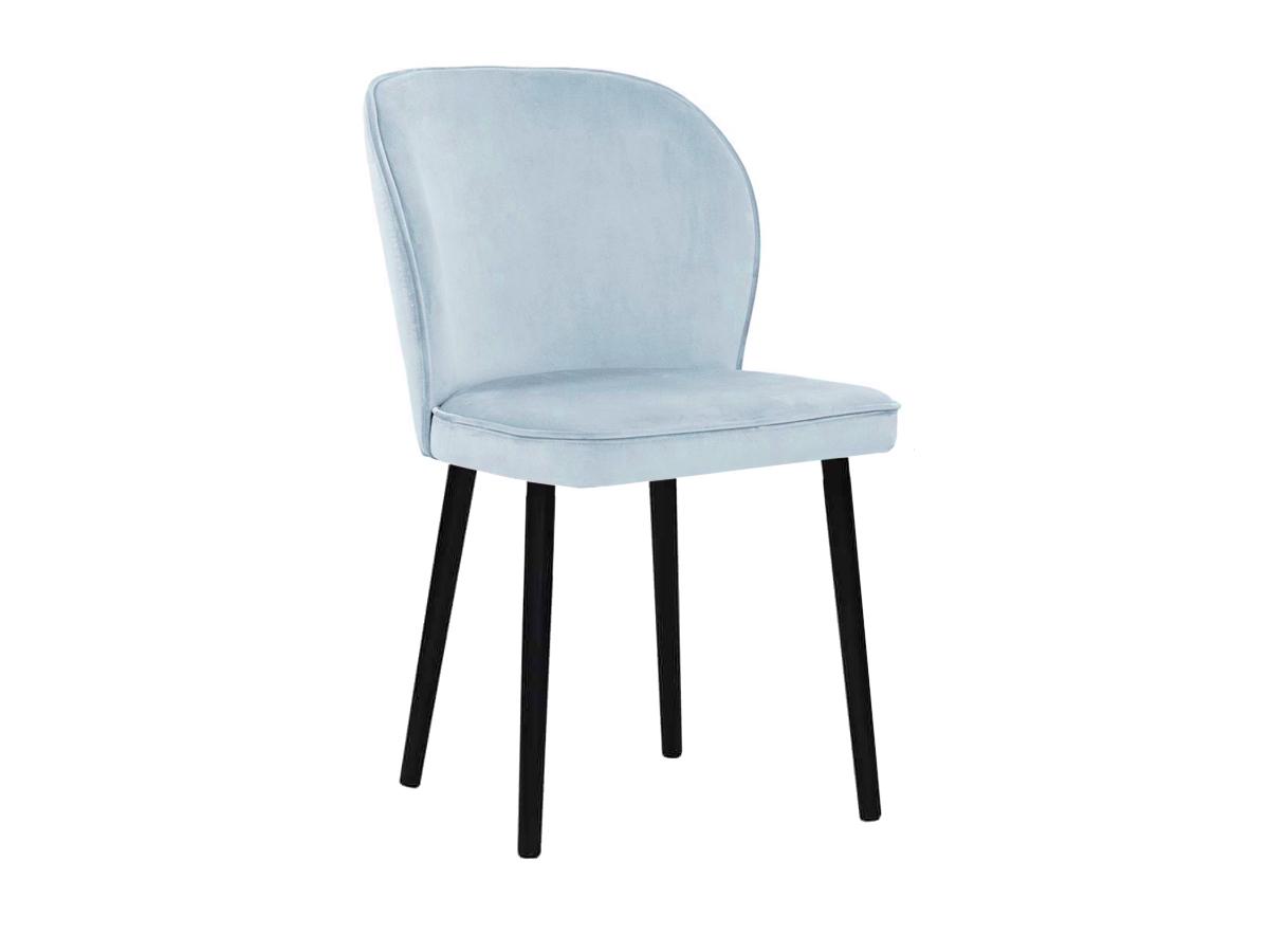 Nowoczesne krzesło Marilyn Wood. Krzesło welurowe do nowoczesnej jadalni. Krzesła tapicerowane na zamówienie Białystok.