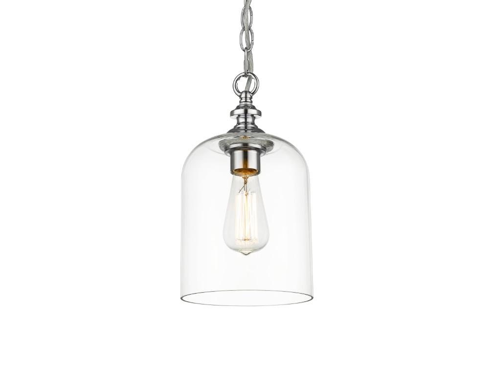Lampa nowoczesna Henry 4 do salonu, jadalni, restauracji. Lampa sufitowa z regulacją wysokości zawieszenia.
