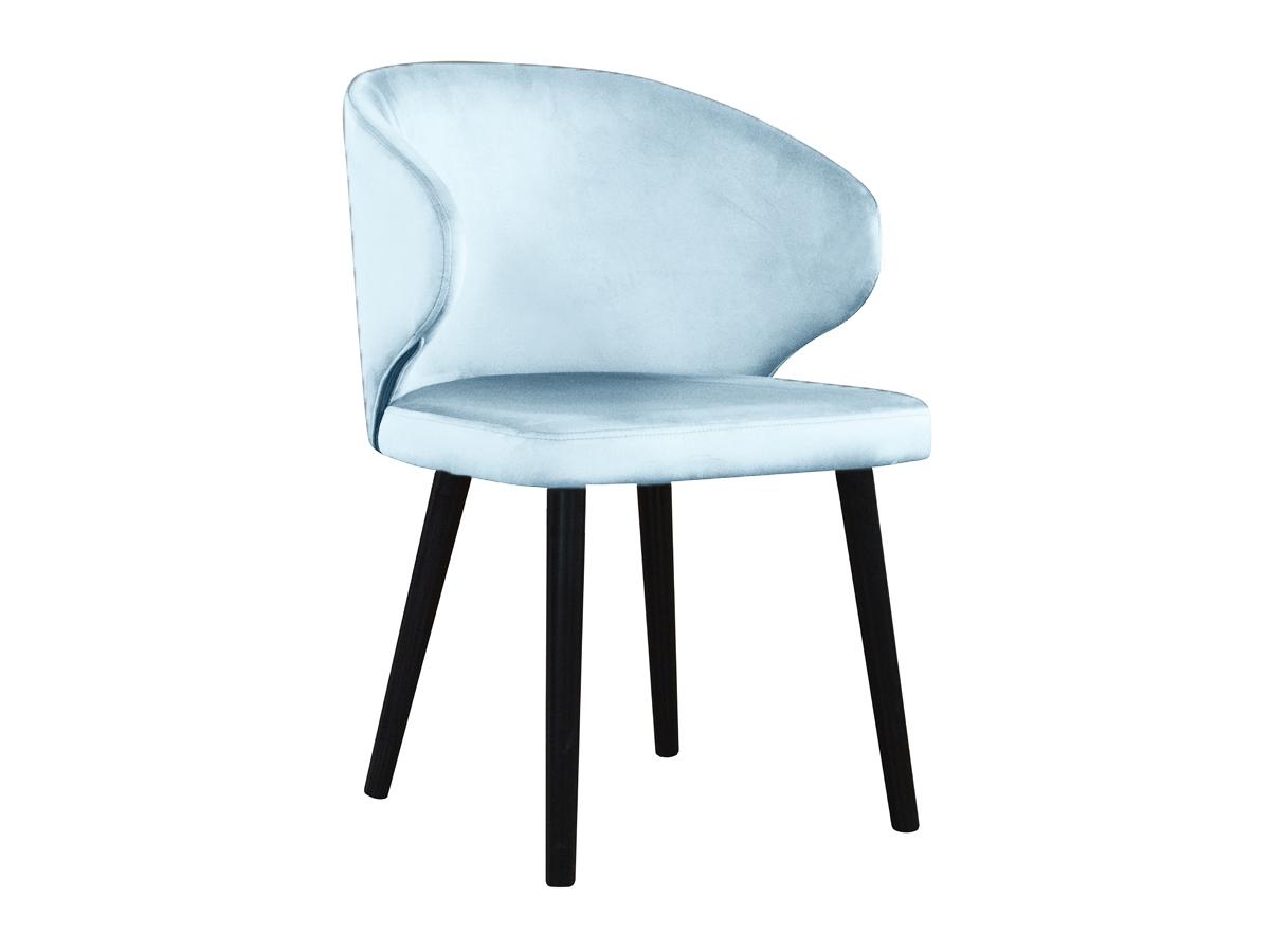 Krzesło tapicerowane w stylu nowoczesnym Atena. Możliwość wyboru tkaniny i koloru nóżek. Krzesła tapicerowane na zamówienie Białystok.
