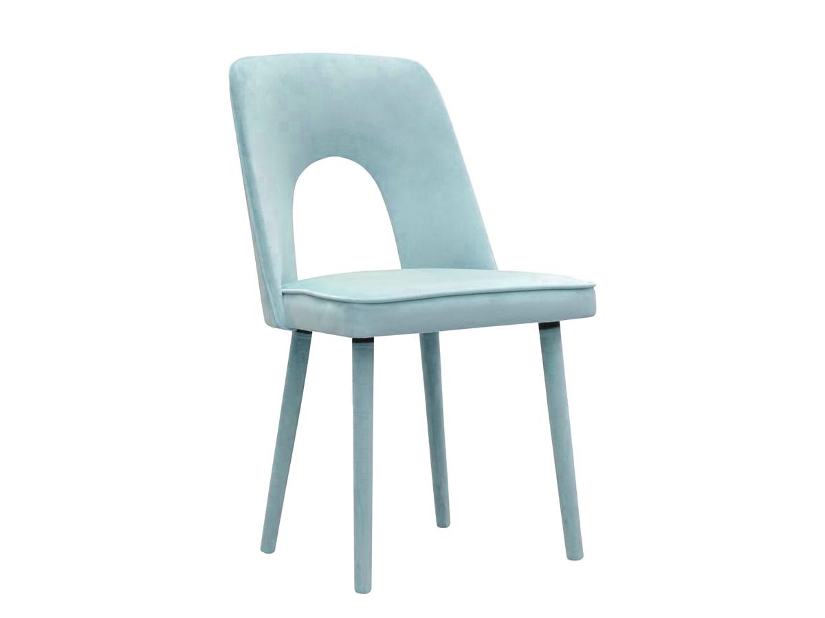 Krzesło tapicerowane w stylu nowoczesnym Vito. Istnieje możliwość wyboru tkaniny. Krzesła tapicerowane do jadalni na zamówienie.