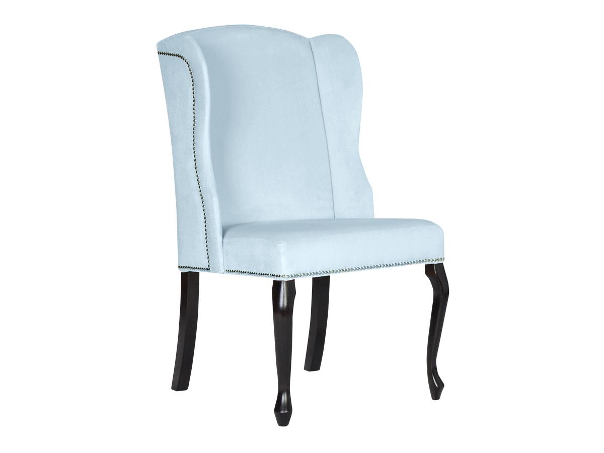 Krzesło tapicerowane Wave. Nowoczesne krzesła tapicerowane do jadalni są dostępne na zamówienie w showroomie Pasadena home & deco.