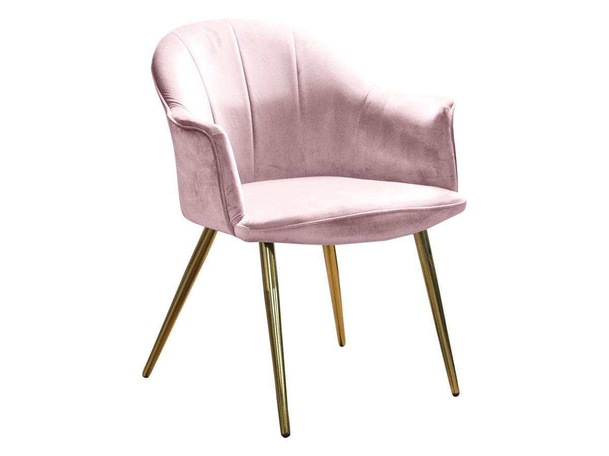Pufa Margot z taśmą pineskową. Możliwość zmiany tkaniny. Pufa tapicerowana pasuje do salonu, sypialni i na korytarz.