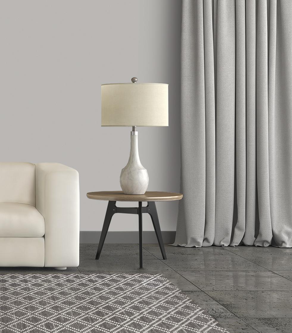 Dywany, które łatwo się czyszczą, są bezpieczne dla środowiska i wolne od alergii – czy to w ogóle, jest możliwe?
