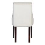 Krzesło do sypialni Marisol